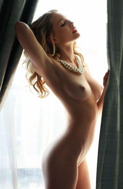 Очень красивые эротические фотки