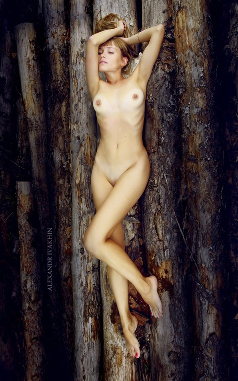 фото трахающихся голых людей