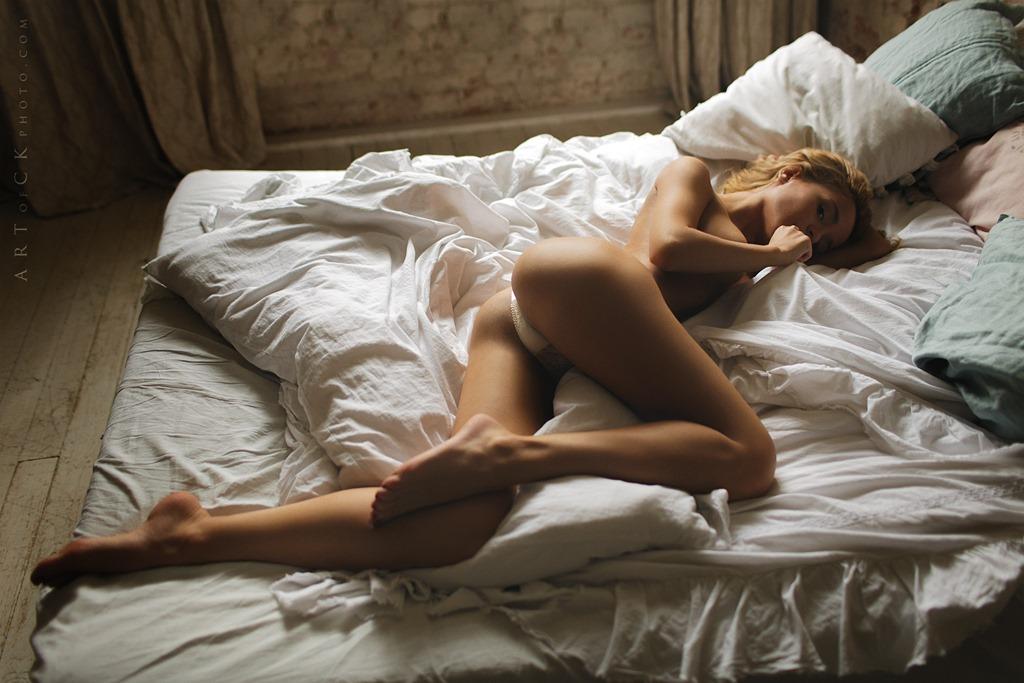 увеличена грудь при мастопатии