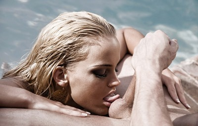 Красивый секс и порно фотографии