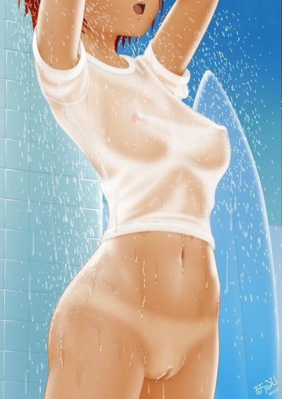 Эротические рисунки  Эротические рисунки  Эротические рисунки  Эротические рисунки  Эротические рисунки  Эротические рисунки  Эротические рисунки  Эротические рисунки  Эротические рисунки  Эротические рисунки  Эротические рисунки  Эротические рисунки