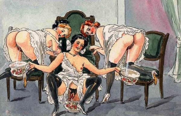 eroticheskaya-stsena-s-kristen-styuart