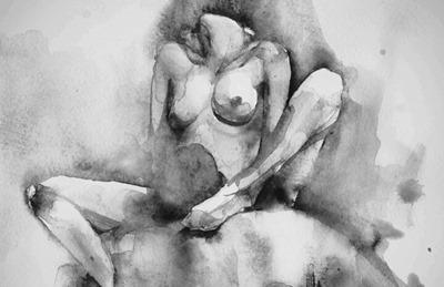 Эротические рисунки  Эротические рисунки  Эротические рисунки  Эротические рисунки  Эротические рисунки  Эротические рисунки  Эротические рисунки  Эротические рисунки  Эротические рисунки  Эротические рисунки  Эротические рисунки  Эротические рисунки  Эротические рисунки  Эротические рисунки  Эротические рисунки  Эротические рисунки  Эротические рисунки  Эротические рисунки  Эротические рисунки  Эротические рисунки  Эротические рисунки  Эротические рисунки