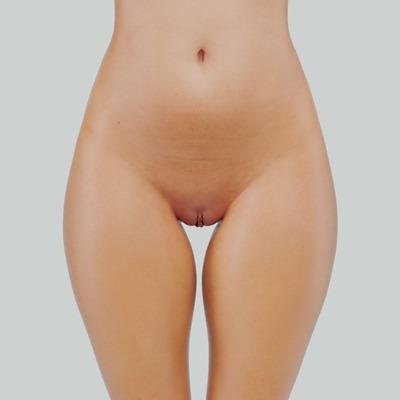 Виртуальная реальность и голые девушки