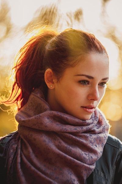 Красивые девушки в одежде  Красивые девушки в одежде  Красивые девушки в одежде  Красивые девушки в одежде