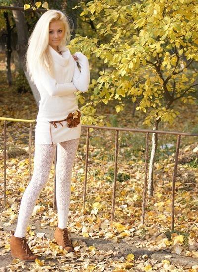 Красивые девушки в одежде  Красивые девушки в одежде  Красивые девушки в одежде  Красивые девушки в одежде  Красивые девушки в одежде  Красивые девушки в одежде  Красивые девушки в одежде  Красивые девушки в одежде  Красивые девушки в одежде  Красивые девушки в одежде  Красивые девушки в одежде  Красивые девушки в одежде  Красивые девушки в одежде  Красивые девушки в одежде  Красивые девушки в одежде  Красивые девушки в одежде  Красивые девушки в одежде  Красивые девушки в одежде  Красивые девушки в одежде  Красивые девушки в одежде  Красивые девушки в одежде  Красивые девушки в одежде  Красивые девушки в одежде  Красивые девушки в одежде  Красивые девушки в одежде  Красивые девушки в одежде