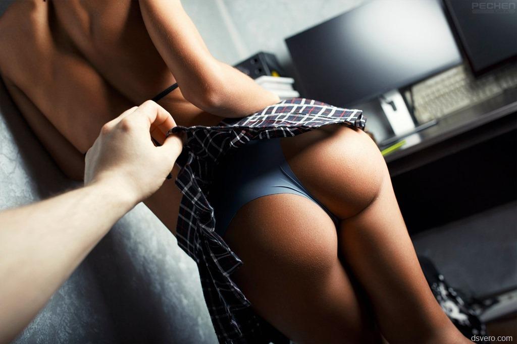 Картинки по запросу эротические фото девушек