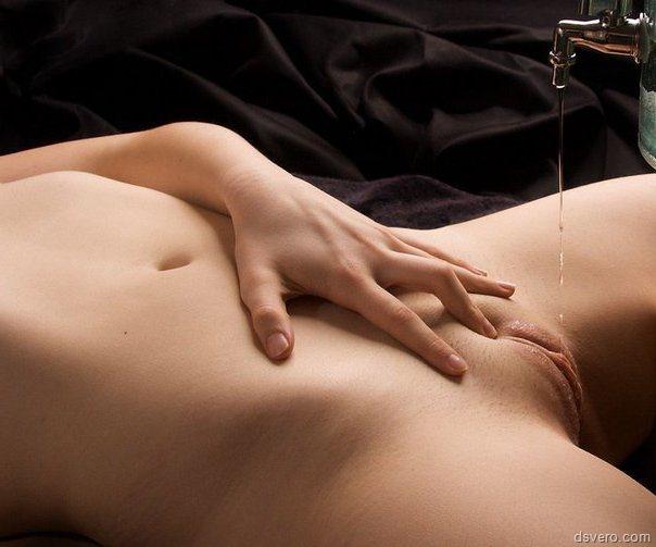 Фото и видео мастурбация женская