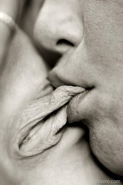 Мужчины, девушки, страсть, секс