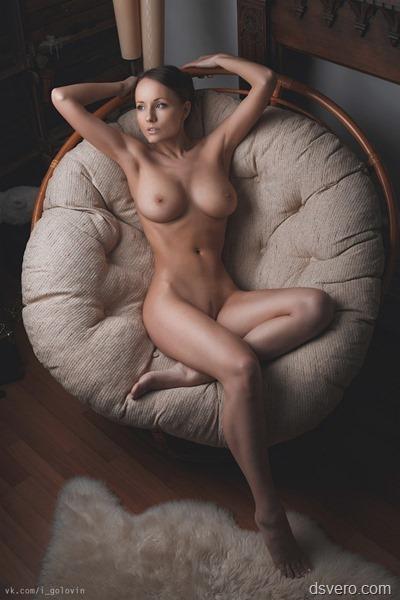 Красивые эротические фотографии