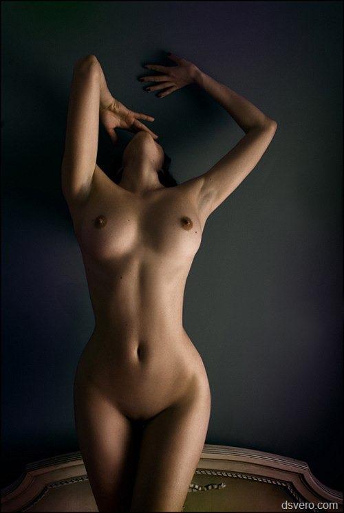 Фото голое тело скачать