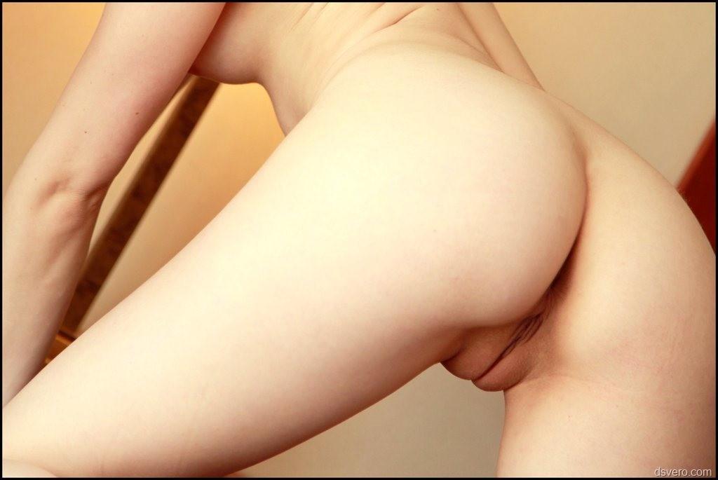 Бесплатное порно видео погорячее для онлайн просмотра на ...