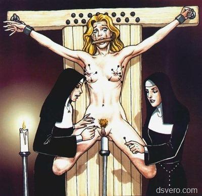 Порно рисунки, эротика, хентай