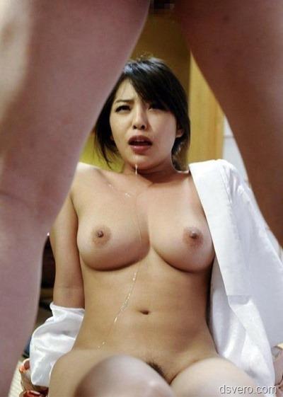 Голые милые азиаточки
