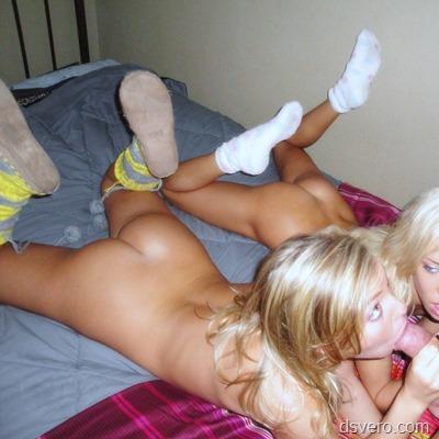 Красивые фотографии секса