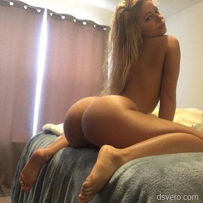 Домашние порно фотки