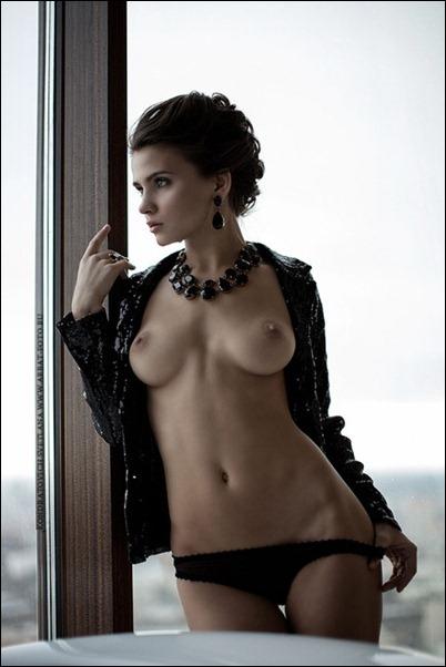 Красивые фото голых сисек и писек