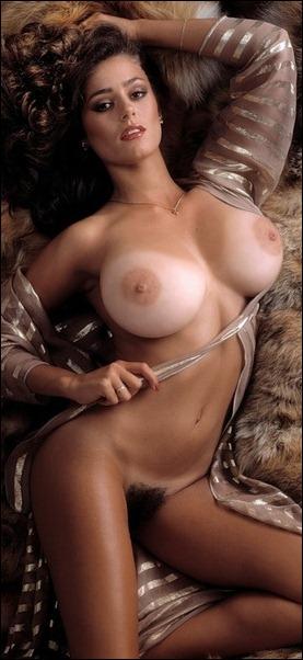 Эротическая фотогаллерея на DSVero.com