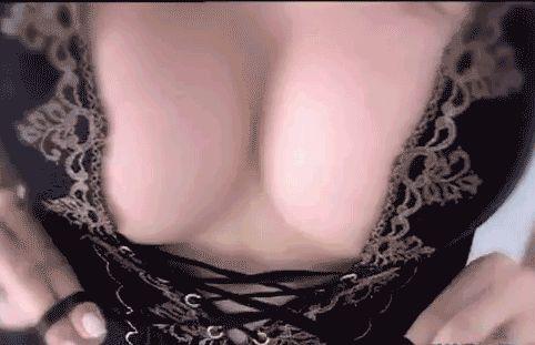 GIF эротика, анимация