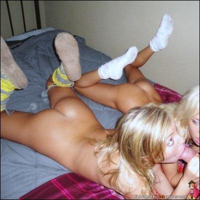 Фотографии секса