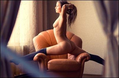 Эротические картинки