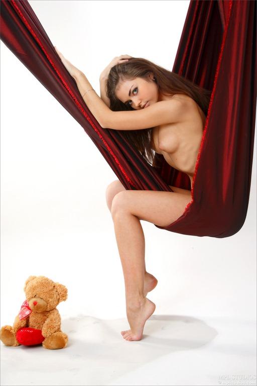 Обнаженка фото  эротика голых красивых девушек