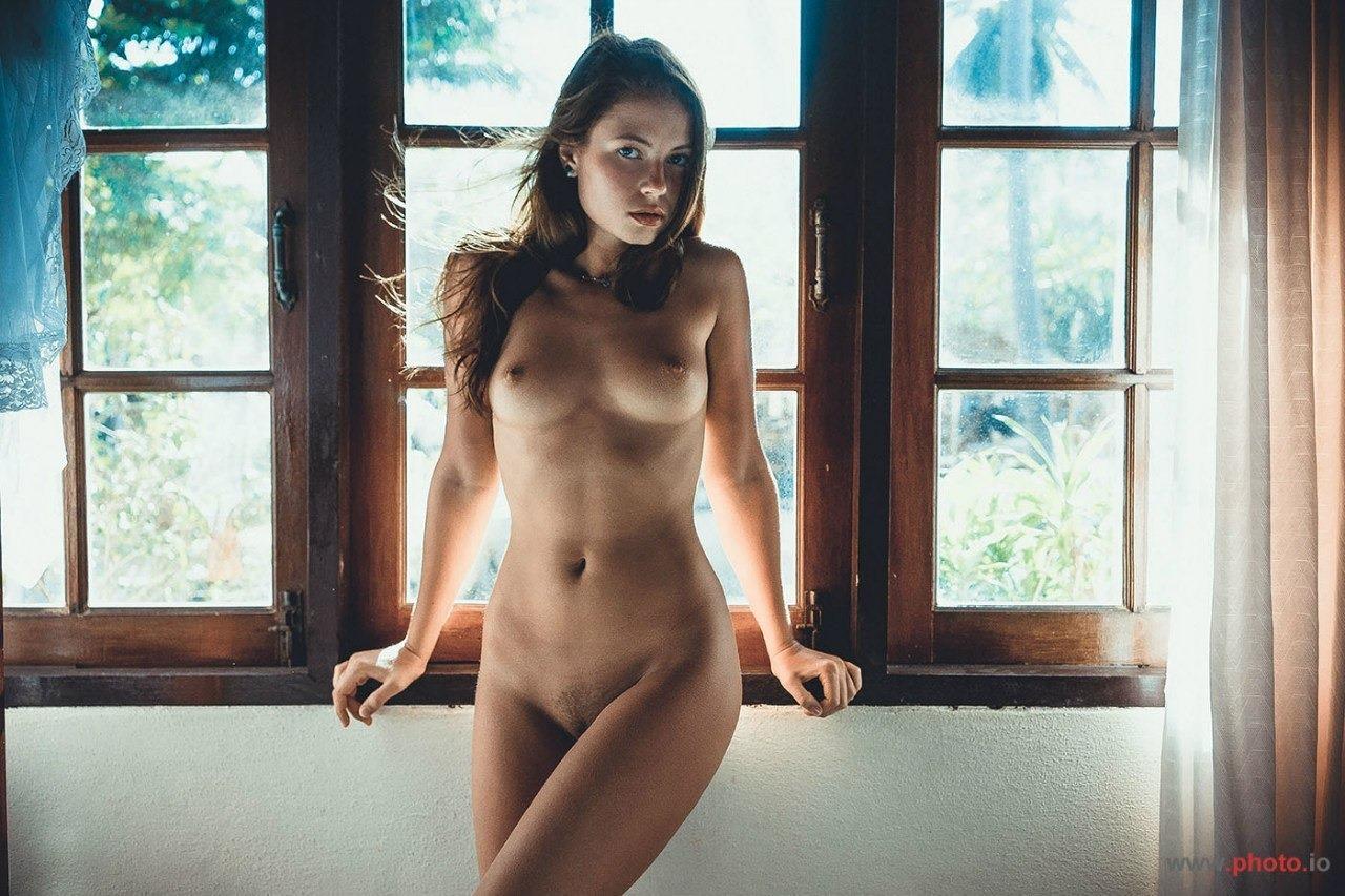 Victoria timeova nude