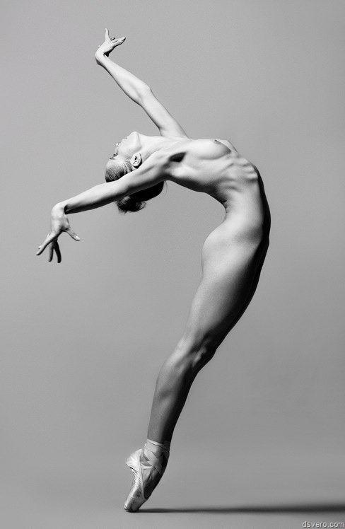 Nude dancers in massachusetts