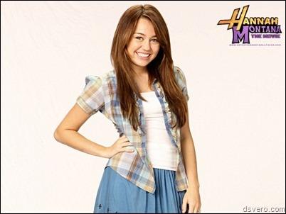 Miley Cyrus пошлая на концерте