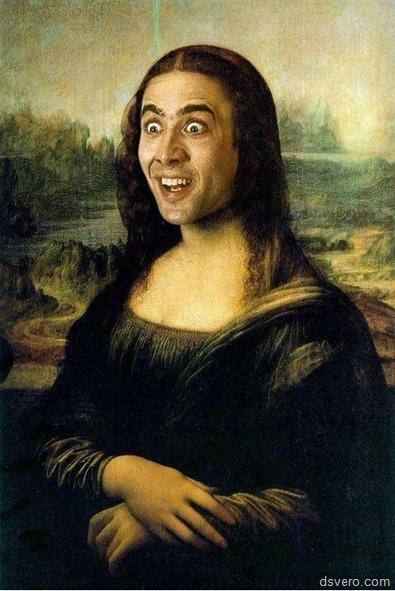 Смешные картинки на dsvero.com