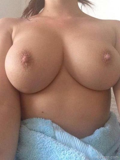 Фотографии груди и голых сисек девушек