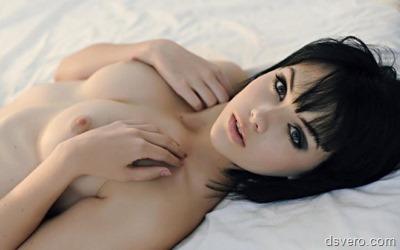 Отборные молоденькие голые девушки