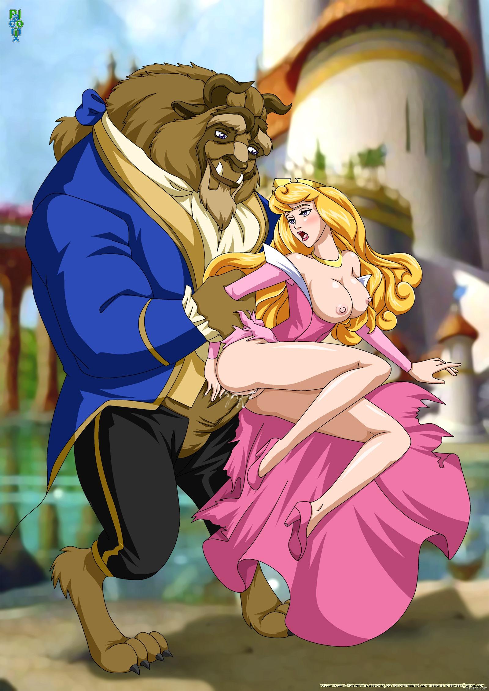 просмотр эротических мультфильмов онлайн бесплатно