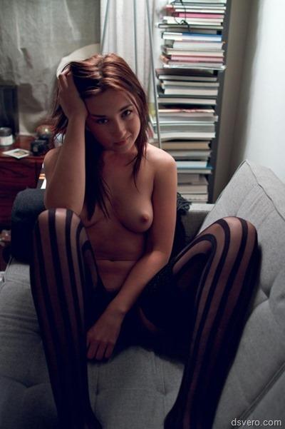 Разнообразные эротические фотографии
