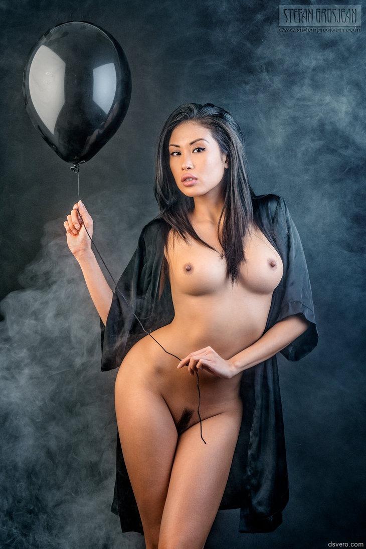 Nude latina babe mybigtitsbabes