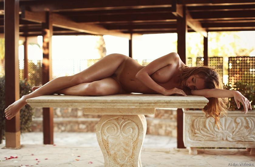 Naked Tatyana Ali Pussy