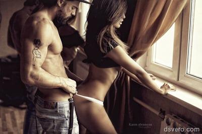 Красивые картинки страсти и секса