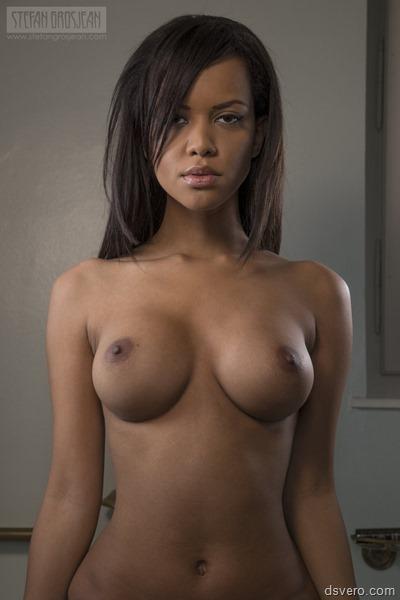 Разные красивые голые девушки