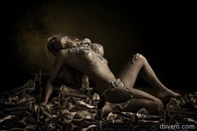 Эротика от Creative Photo Works