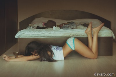 Фотоработы Alex K Photography