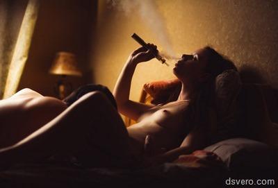 Фотографии любви, страсти, секса