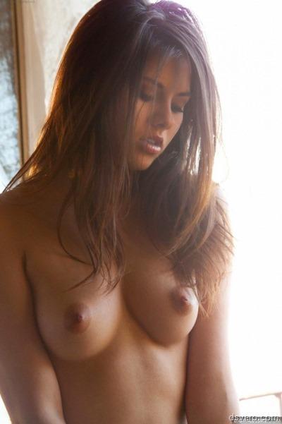 Эротическая фотосессия Shyla Jennings