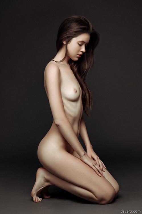 Naked christian girls nude