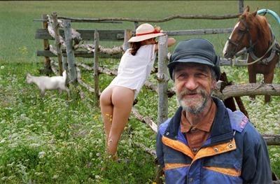 Фотографии с голыми девушками