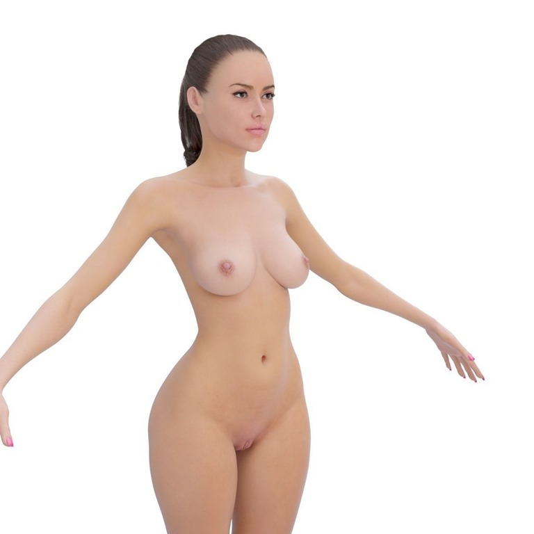Elsa Jean Burlesque Show Virtual Girl Sex Stripper Nude Ebony Girls Nude Virtual Girls Pornstars Desktop Strippers