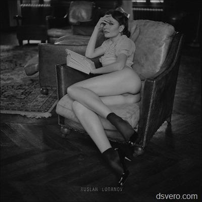 Любительския эротика, частные фото