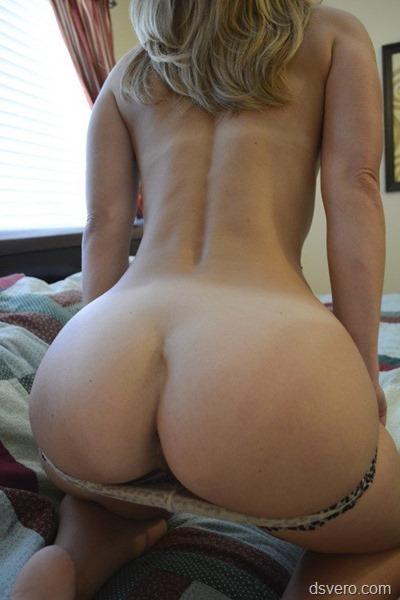 Красивые попки женские