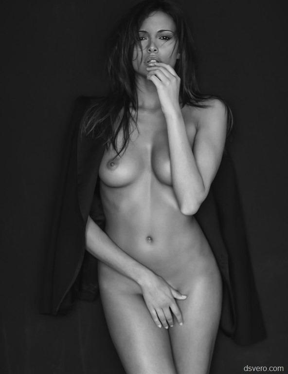 Naked italian sexy women