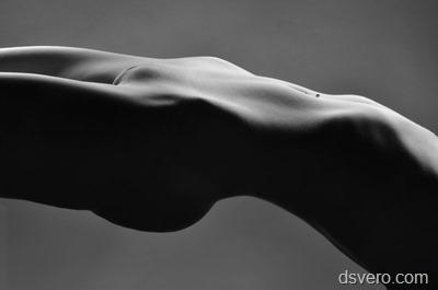Фотографии женских лобков