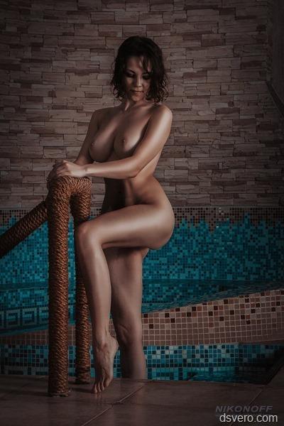 Красивые фотографии голых девушек